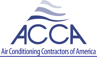 National Quality Contractor of the Year