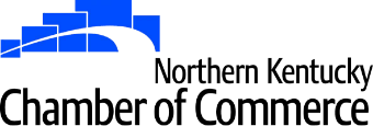Northern Kentucky Chamber of Commerce