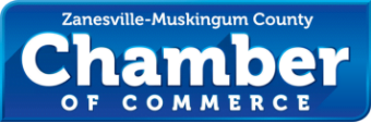 Zanesville-Muskingum County Chamber of Commerce
