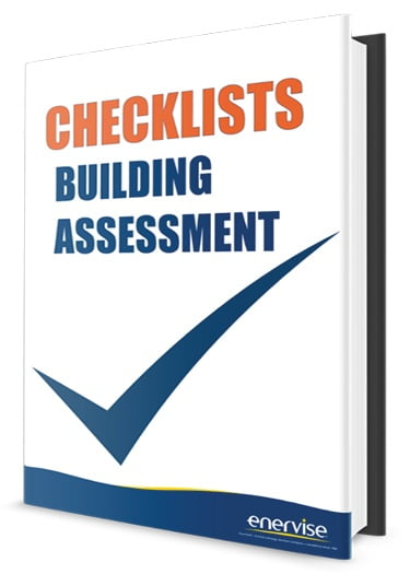 If You Want to Manage Your Building Better—Test Your Building with an Assessment Checklist!